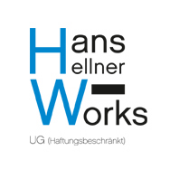 Hans Hellner Works